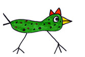 picklebird3